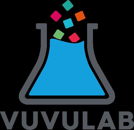 cropped-vuvu-lab-logo.png